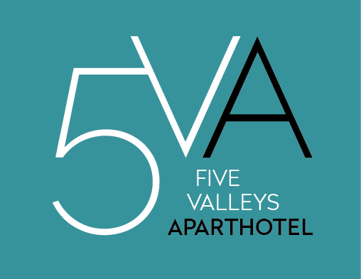 Five Valleys Aparthotel